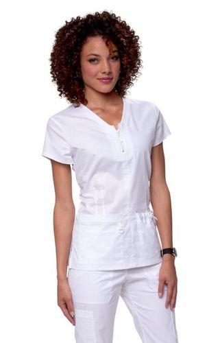 Zdravotnícke oblečenie - Novinky - 204-001
