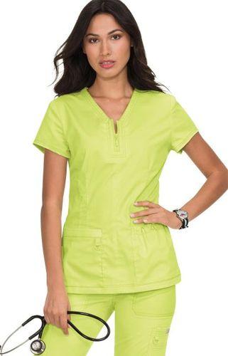 Zdravotnícke oblečenie - Novinky - 204-116