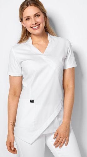 Zdravotnícke oblečenie -  - 24-20362667-WEISS