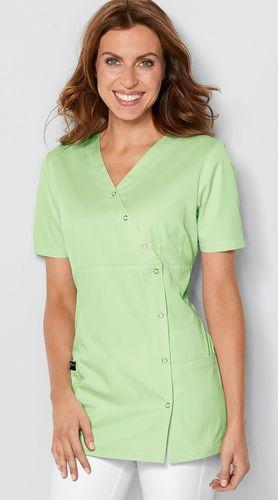 Zdravotnícke oblečenie - Novinky - 35-20378177-SUMMER