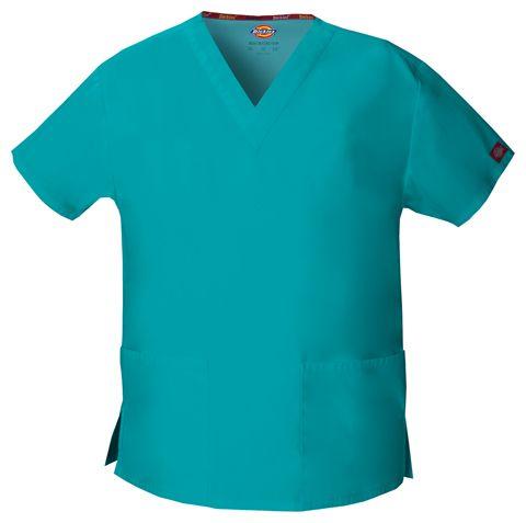 Zdravotnícke oblečenie - Blúzy - 86706-TLWZ