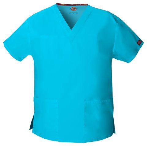 Zdravotnícke oblečenie - Blúzy - 86706-TQWZ