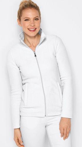 Zdravotnícke oblečenie - Novinky - 27-6102567-WEISS