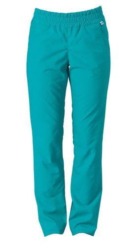Zdravotnícke oblečenie - Novinky - 40-20206477-JADE