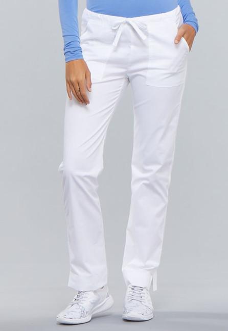 1d67356992ee Zdravotnícke oblečenie - Dámske nohavice - 4203-WHTW zväčšiť obrázok
