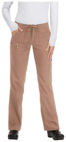 Zdravotnícke oblečenie - Dámske nohavice - 721-123