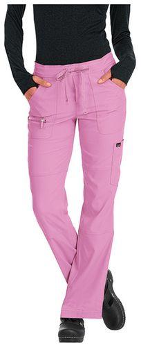 Zdravotnícke oblečenie - Dámske nohavice - 721-115