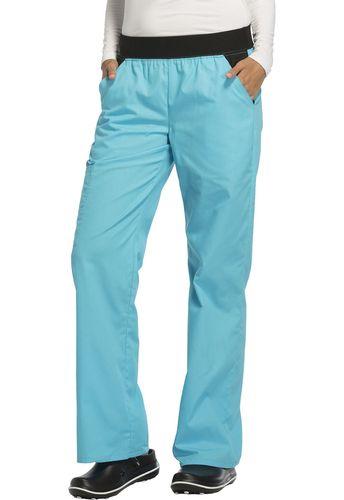 Zdravotnícke oblečenie - Vrátený tovar - 1031-TRQB-V