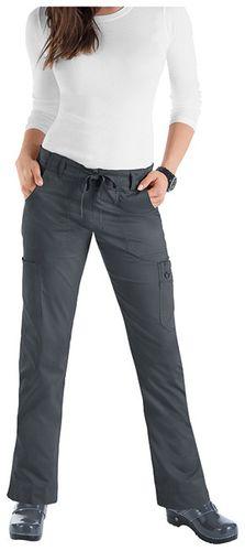 Zdravotnícke oblečenie - Dámske nohavice - 710-077