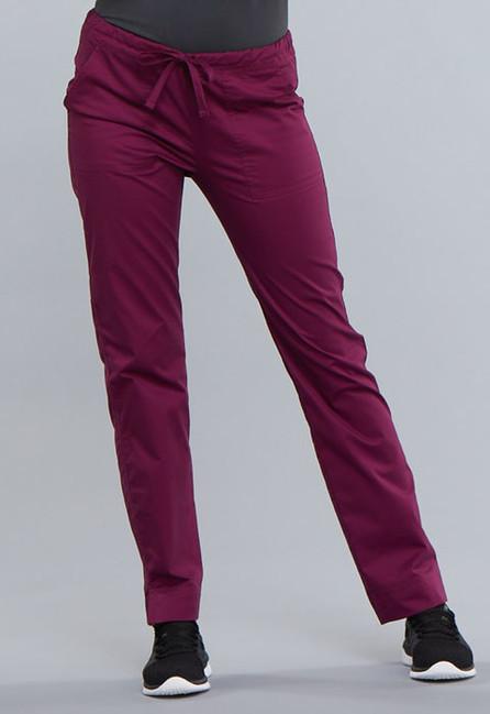 8254dc33c5a6 Zdravotnícke oblečenie - Dámske nohavice - 4203-WINW zväčšiť obrázok