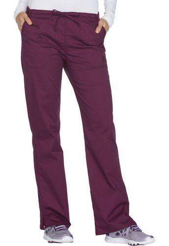 Zdravotnícke oblečenie - Dámske nohavice - WW130-WINW