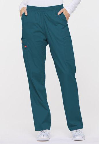 Zdravotnícke oblečenie - Nohavice - 86106-CAWZ