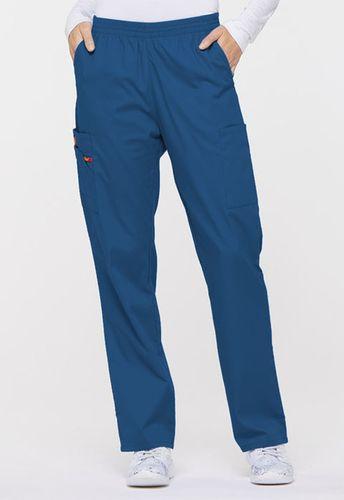 Zdravotnícke oblečenie - Nohavice - 86106-ROWZ