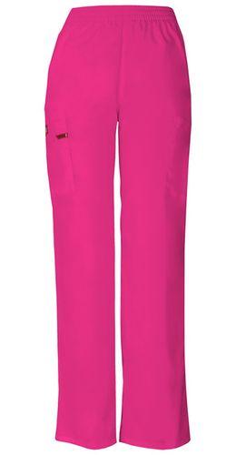 Zdravotnícke oblečenie - Nohavice - 86106-HPKZ