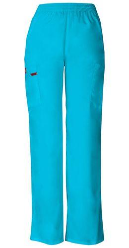 Zdravotnícke oblečenie - Nohavice - 86106-TQWZ