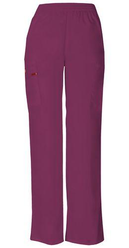 Zdravotnícke oblečenie - Nohavice - 86106-WIWZ