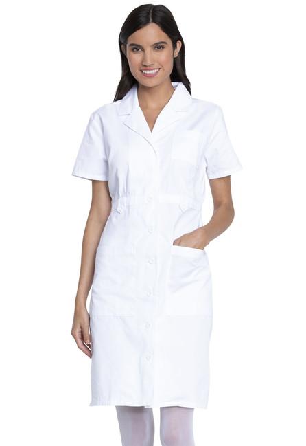 2d5a26083c3e Zdravotnícke oblečenie - Zdravotnícke šaty - 84500-DWHZ zväčšiť obrázok