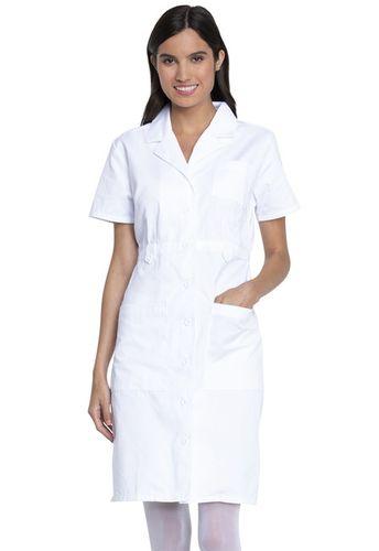 Zdravotnícke oblečenie - Zdravotnícke šaty - 84500-DWHZ