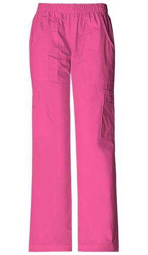 Zdravotnícke oblečenie - Nohavice - 4005-SHPW