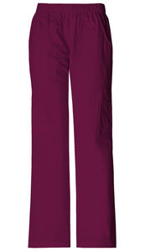 Zdravotnícke oblečenie - Nohavice - 4005-WINW