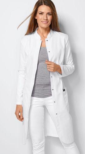 Zdravotnícke oblečenie - Novinky - 19-20364057-WEISS