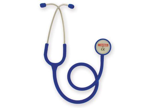 Zdravotnícke oblečenie - Fonendoskopy - GIM-32536