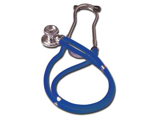 Zdravotnícke oblečenie - Fonendoskopy - JOT-32581
