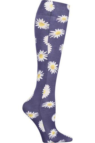 Zdravotnícke oblečenie - Ponožky - FASHIONSUPPORT-FLPM