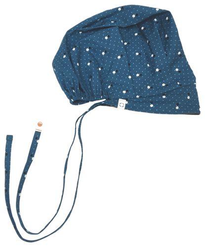 Zdravotnícke oblečenie -  - 46500CA-YOCA