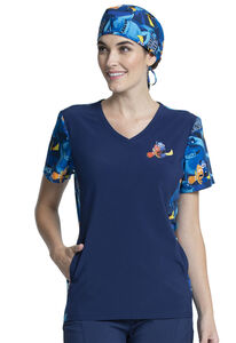 Zdravotnícke oblečenie - Novinky - TF500-FNFF