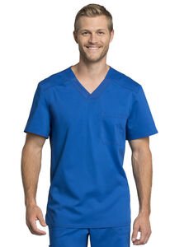 Zdravotnícke oblečenie - Novinky - WW755AB-ROY