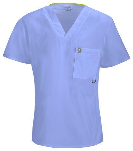 Zdravotnícke oblečenie - antibakteriálne - 16600A-CLCH