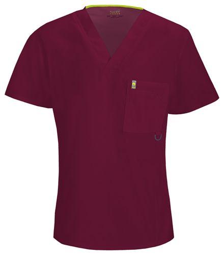 Zdravotnícke oblečenie - antibakteriálne - 16600A-WICH