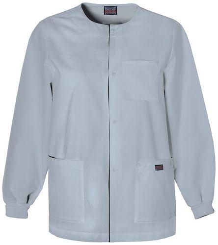 Zdravotnícke oblečenie - Vrátený tovar - 4450-GRYW-V