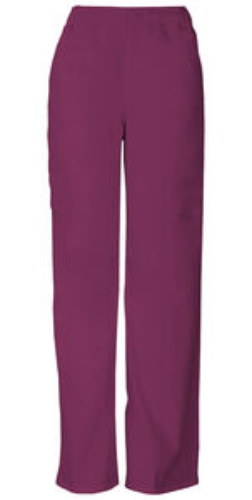 Zdravotnícke oblečenie - Nohavice - 81006-WIWZ