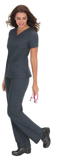 Zdravotnícke oblečenie - Novinky - 247-077