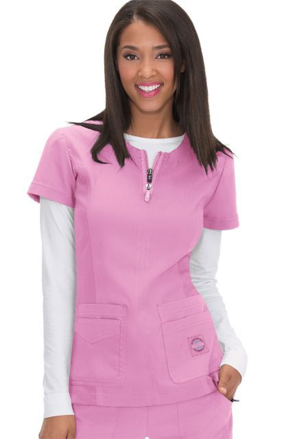 Zdravotnícke oblečenie - Novinky - 317-115