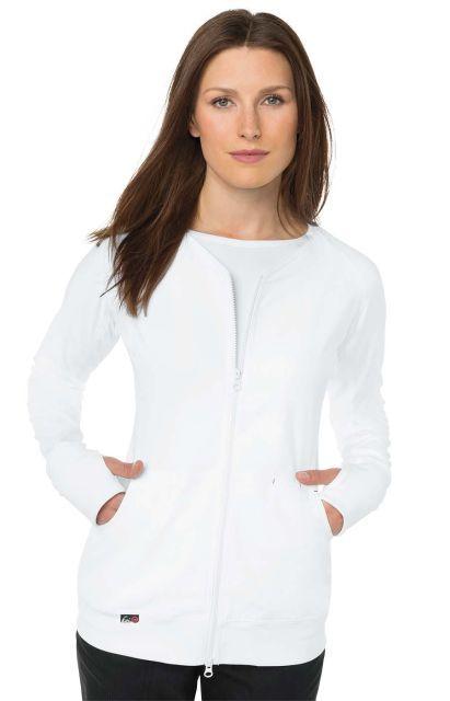 Zdravotnícke oblečenie - Novinky - 445-001