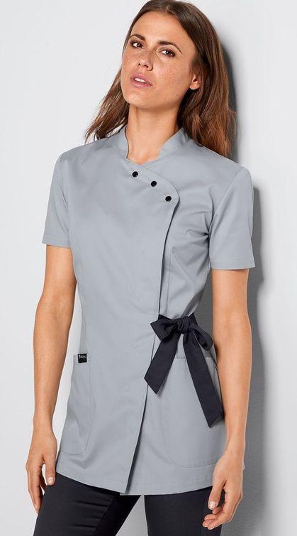 Zdravotnícke oblečenie - Novinky - 25-20356967-STONE