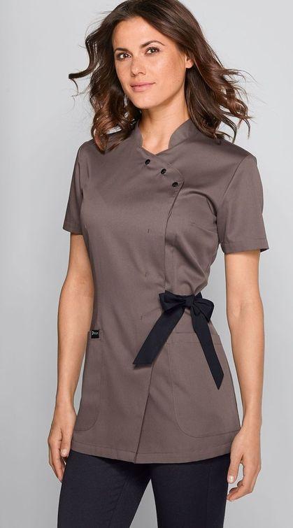 Zdravotnícke oblečenie - Novinky - 25-20356767-NOUGAT