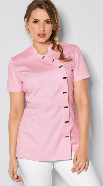 Zdravotnícke oblečenie - Novinky - 26-20331567-ROSE