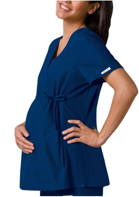 Zdravotnícke oblečenie - Pánske blúzy - 2892-NVYB