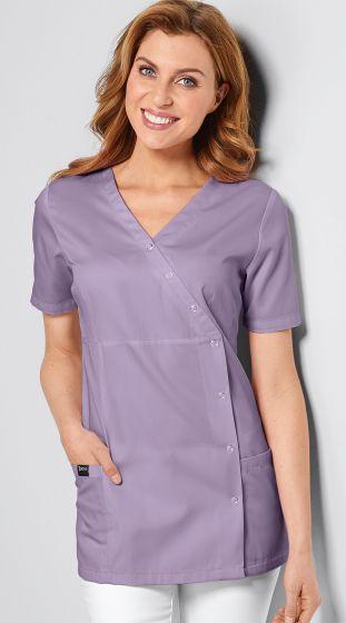 Zdravotnícke oblečenie - Novinky - 35-20415577-LAVENDEL