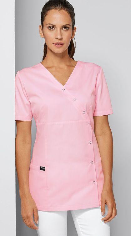 Zdravotnícke oblečenie - Novinky - 35-20377677-ROSE