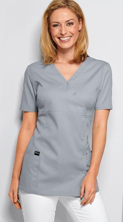 Zdravotnícke oblečenie - Novinky - 35-20377977-STONE