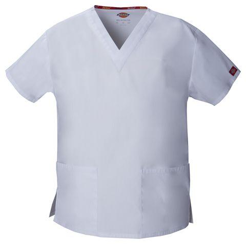 Zdravotnícke oblečenie - Blúzy - 86706-WHWZ