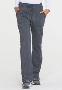 Dámske Advance nohavice - šedé