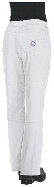 Zdravotnícke oblečenie - Dámske nohavice - 721-001