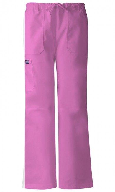 Zdravotnícke oblečenie - Dámske nohavice - 4020-SHPW