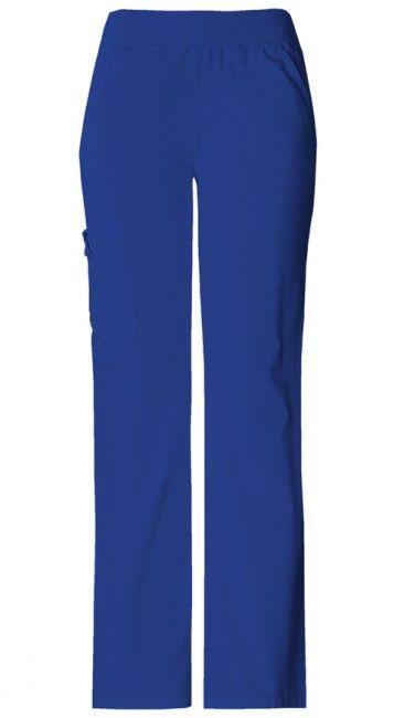 Zdravotnícke oblečenie - Dámske nohavice - 2085-GABB